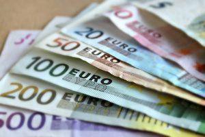 kredyt-konsolidacyjny-czy-warto