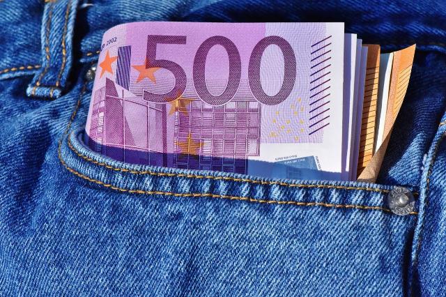 koszty-kredytu-oprocentowanie-marza-prowizja