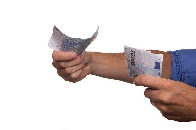 kredyt gotówkowy bez baz