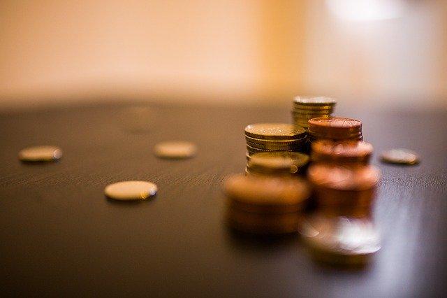 kredyt gotówkowy - porównanie