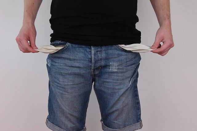 kredyt-gotowkowy-a-chwilowka-roznice